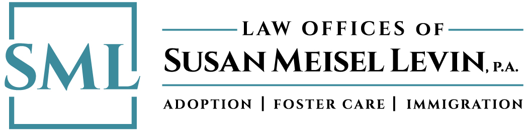 Law Office of Susan Meisel Levin, P.A.